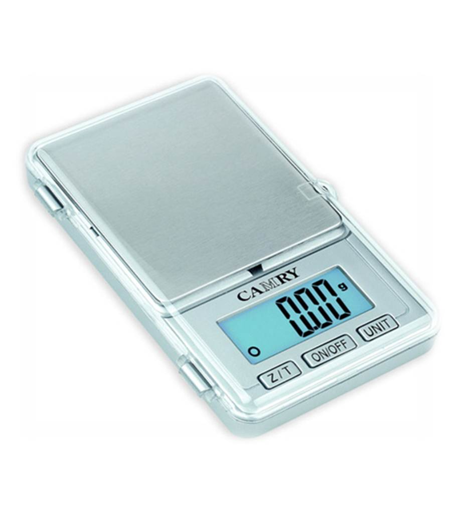 Bathroom scale singapore.